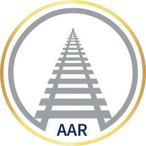 AAR Approved Lashing and Strapping