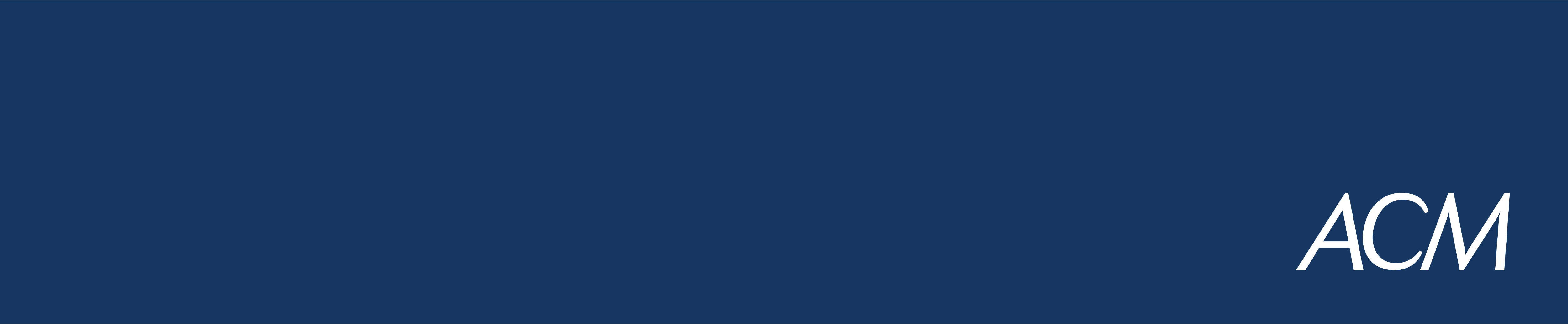 ACM Page Header Logo Banner_2-8