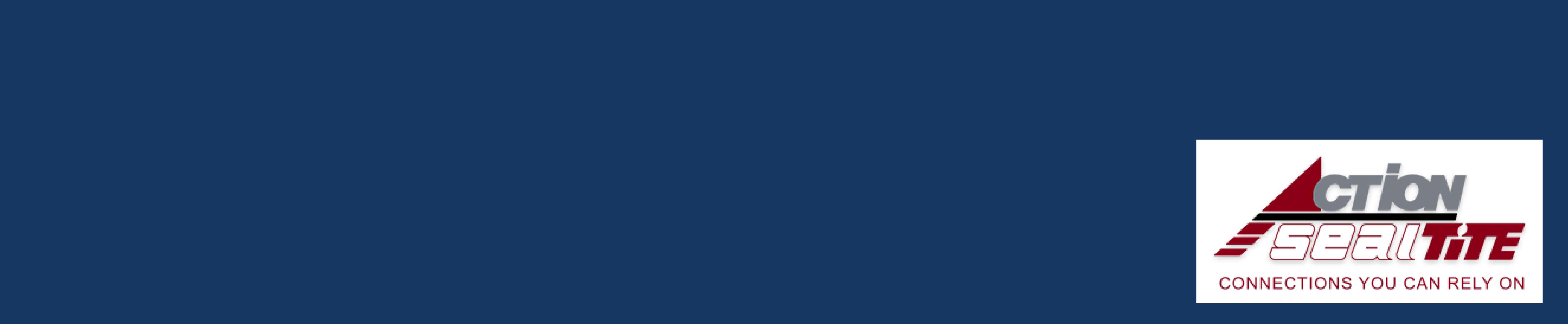 Action Sealtite page header logo banner_1