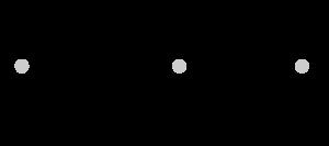 My W logo
