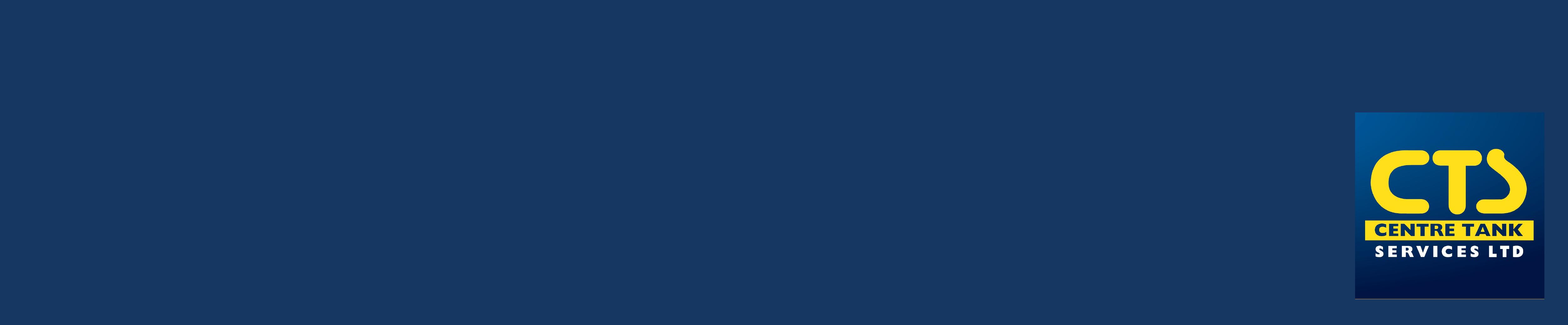 CTS page header logo banner_2