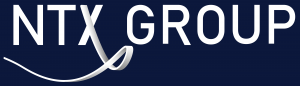 NTX Group Logo