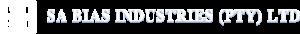 SA Bias Industries Logo