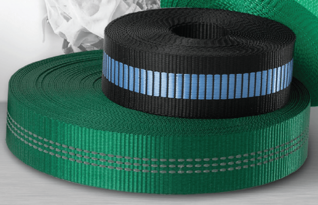 Webbing-Products-Safety-Webbing