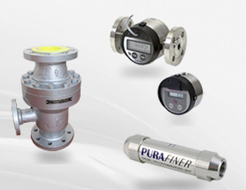 Castle Pumps Products
