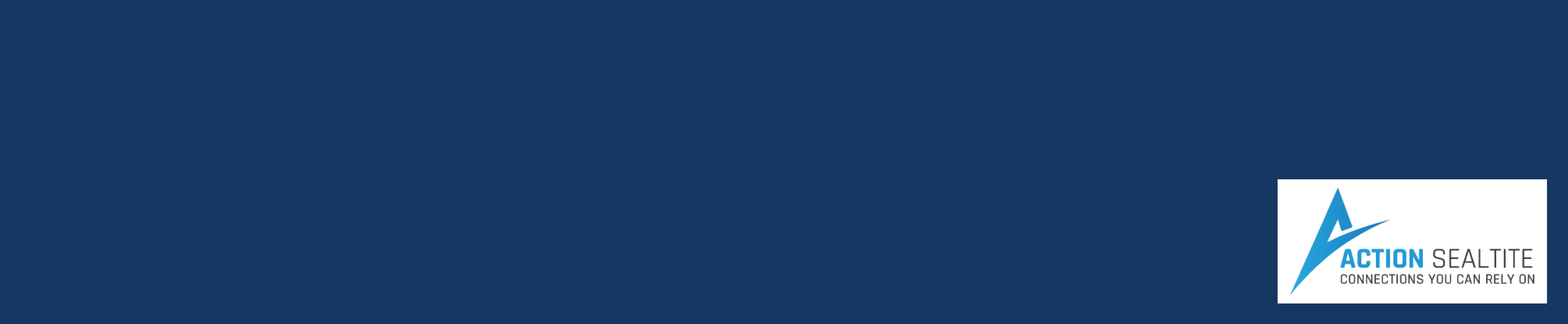 Action sealtite page header banner@2x-8