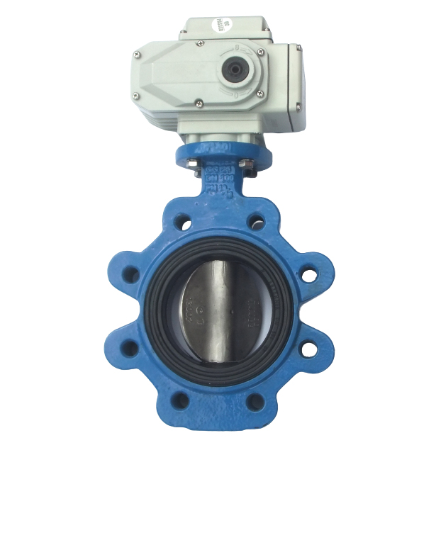 Butterfly_valve_with_Nutork_electric_actuator-CROP