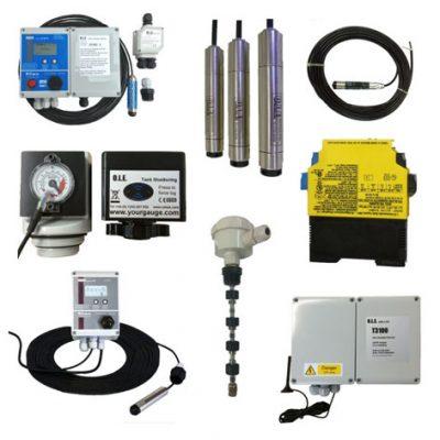 O.L.E UK products